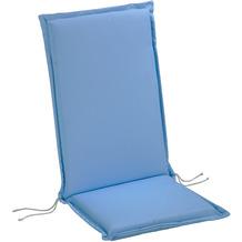 Best Sesselauflage hoch STS 120x50x7cm D.2020