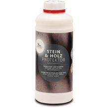 Best Stein- & Holz-Protektor 1000ml