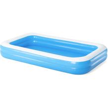 Bestway ® Family Pool 305 x 183 x 46 cm
