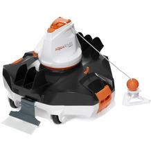 Bestway Flowclear™ Aquarover™ (58622)