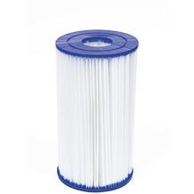 Bestway Flowclear™ Filterkartusche Gr . IV:  (58095)