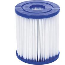 Bestway Flowclear Filterkartuschen Gr. I, Doppelpack (58093)