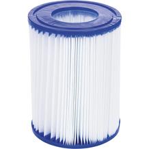 Bestway Flowclear Filterkartuschen Gr. II, Doppelpack, (58094)