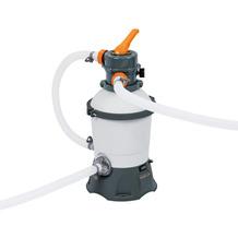 Bestway Flowclear™ Sandfilteranlage 3.028 l/h (58515)