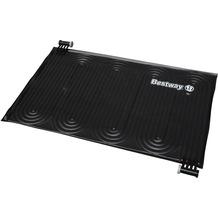 Bestway Flowclear™ Solar-Poolheizung für Filtersysteme