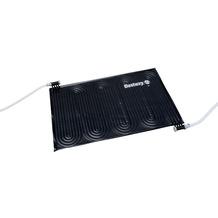 Bestway Flowclear™ Solar-Poolheizung für Filtersysteme (58423)