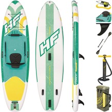 Bestway Hydro-Force SUP Freesoul Tech (65310)