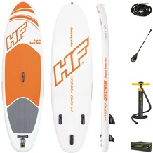 Bestway Hydro-Force SUP Aqua Journey (65302)