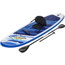 "Bestway Hydro-Force SUP Allround Board-Set ""Oceana"" (65530)"