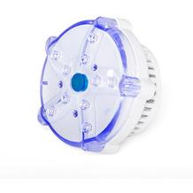 Bestway LAY-Z-SPA® 7-Farben-LED-Licht (60303)