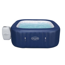 Bestway LAY-Z-SPA® Hawaii AirJet (60021)