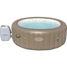 Bestway LAY-Z-SPA® Palm Springs AirJet (60017)