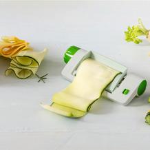 Betty Bossi Gemüseblatt-Schneider