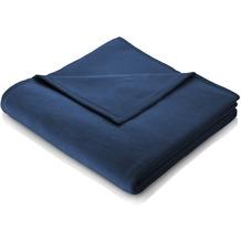 Biederlack Orion Cotton jeans 150x200