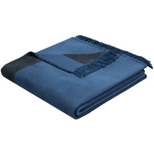 Biederlack Orion Cotton Plus jeans 150x200