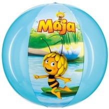 """Biene Maja """"Biene Maja"""" Wasserball,aufgeblasen  ca.40cmPVC Folie ca. 0"""