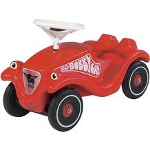 Big Bobby Car Classic
