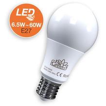 Bio Green LED-Leuchtmittel 6,5 W - Geeignet für Florabooser LUM 500