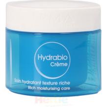 Bioderma Hydrabio Creme 50 ml