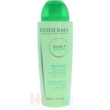Bioderma Node A Shampooing 400 ml