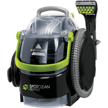 BISSELL SpotClean Pet Pro Portable