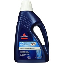 BISSELL Wash & Protect - German/English