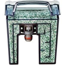 BISSELL Water Filter PowerFresh 2113N