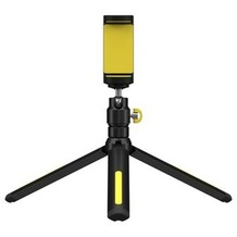Black Eye Black Eye Filming handle & Tripod - FM001