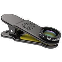 Black Eye Black Eye HD Macro x 15  - HM001