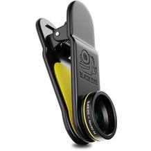 Black Eye Black Eye MACRO G4 - G4MC001
