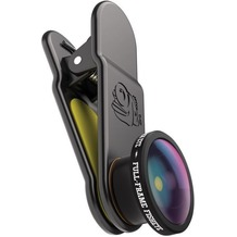 Black Eye Black Eye PRO Fish Eye - FF002