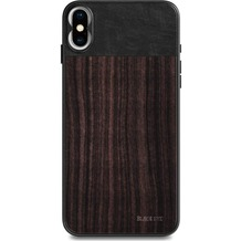 Black Eye Black Eye Photo Case, Apple iPhone Xs, IP004