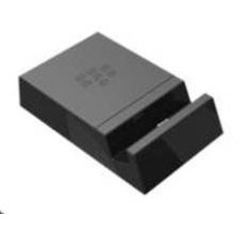 Blackberry Classic Modular Sync Pod mit 1.2m USB Kabel