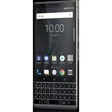 Blackberry KEY2, silver