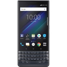 Blackberry KEY2 LE Dual Sim 64GB