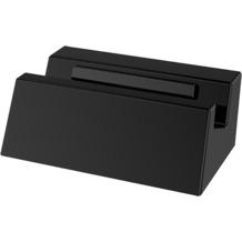 Blackberry Modular Sync Pod Nest für Blackberry Priv, schwarz