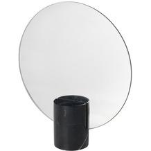 blomus Tischspiegel -PESA- schwarz