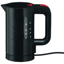 Bodum Wasserkocher BISTRO 2012 0.5L schwarz