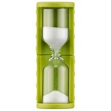Bodum BISTRO 4 min Timer limettengrün