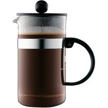 Bodum BISTRO NOUVEAU Kaffeebereiter 0.35L