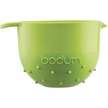 Bodum BISTRO Rührschüssel 0,3 l limettengrün
