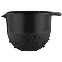 Bodum BISTRO Rührschüssel, 0.3 l schwarz