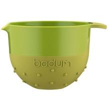 Bodum BISTRO Rührschüssel, 0.7 l limettengrün