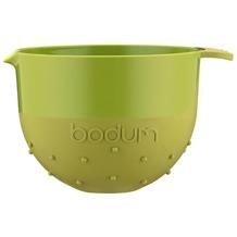 Bodum BISTRO Rührschüssel, 1.4 l limettengrün