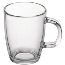 Bodum BISTRO Tasse 0,35 l transparent