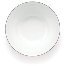 Bodum BLAA Schüssel, ø 14 x 7,5 cm