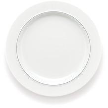 Bodum BLAA Teller, Ø 23,5 cm, Porzellan