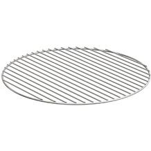 Bodum COMPONENT Grillrost zum Picknick Holzkohlegrill glänzend