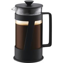 Bodum CREMA Kaffeebereiter 1,0 l 8 Tassen schwarz