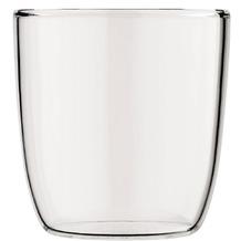Bodum KVADRANT Saftglas, 0.2 l transparent